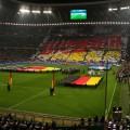 Länderspielreise Deutschland Argentinien 2010